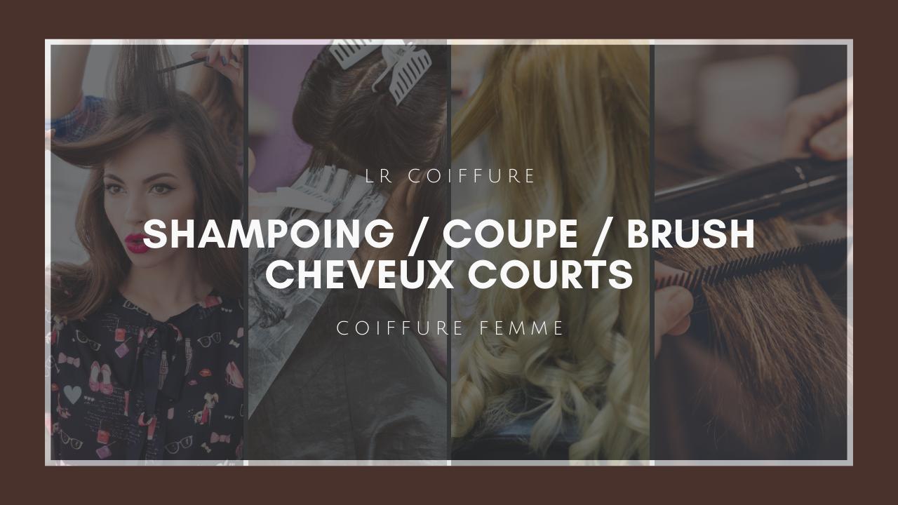 Lr-coiffure-esthetique-paris-15-coiffure-femmes-shampoing-coupe-brush-cheveux-courts