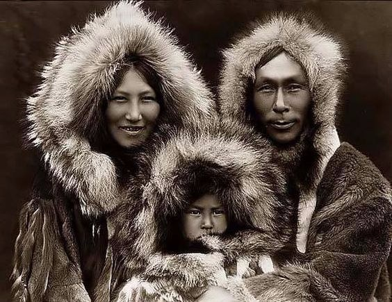 la-maison-des-inuits