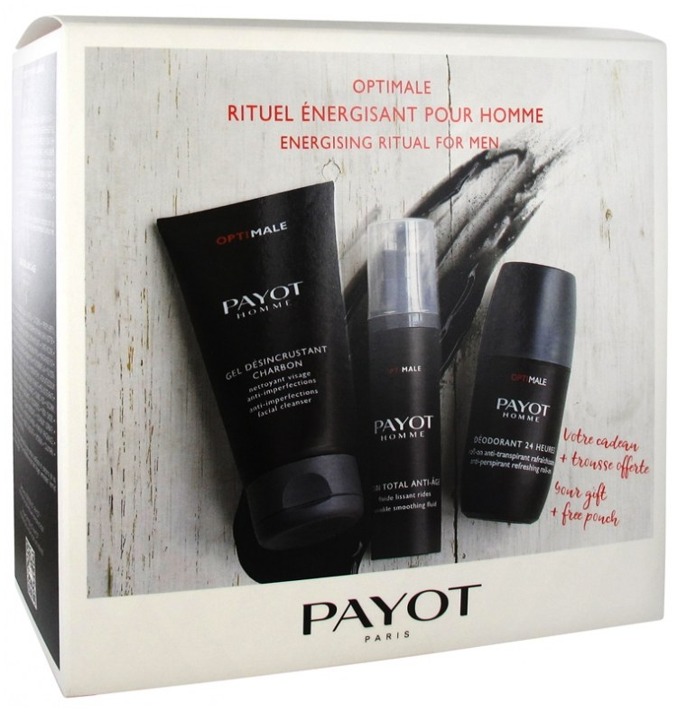 payot-homme-optimale-p39017