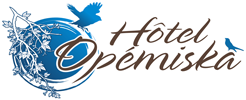 hotel-opemiska-chapais-logo