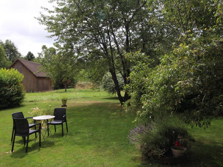 gite-longny-les-villages-perche