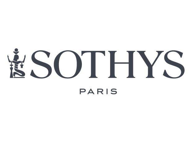 Logo-Sothys-Yin-Institut_Mathieu