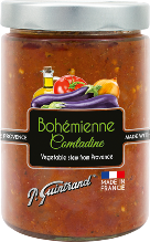 bohemienne_comtadine_580ml