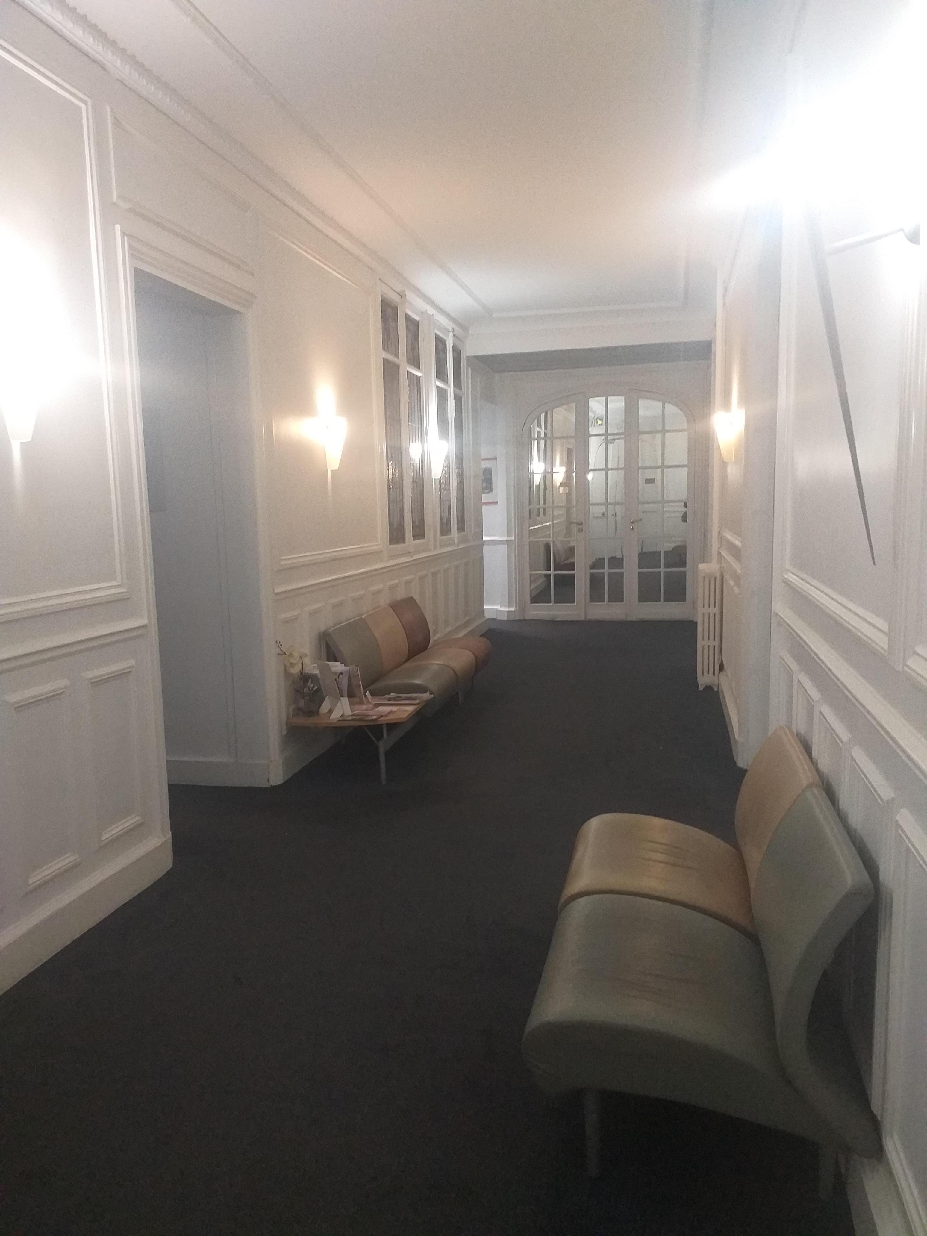 institut-minceur-paris-16-hall