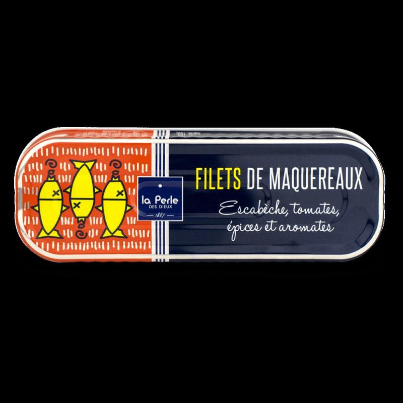 filets-de-maquereaux-en-escabeche-aux-tomates-epices-et-aromates