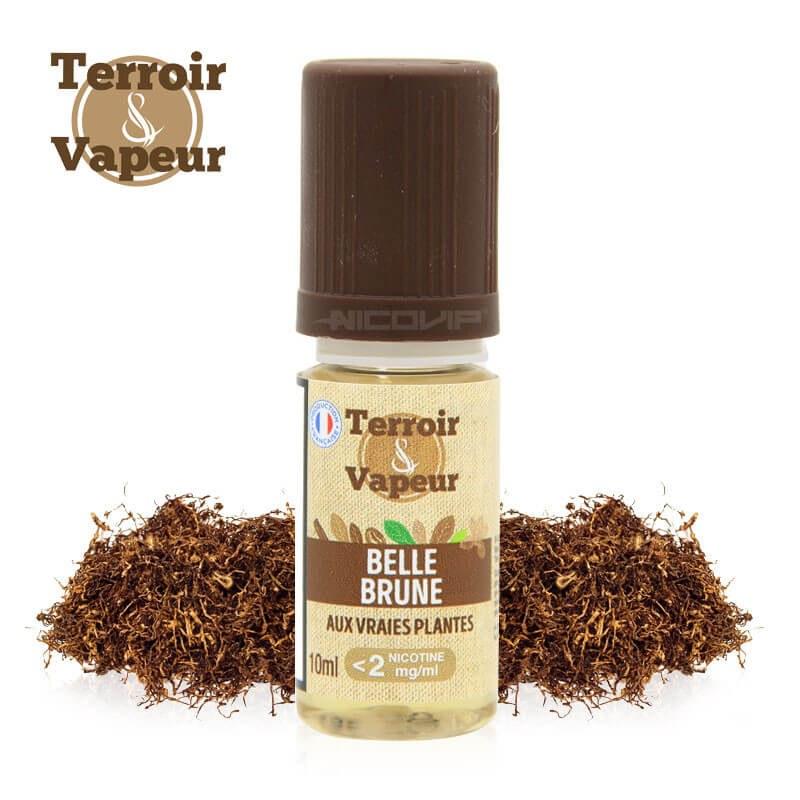 belle-brune-terroir-et-vapeur