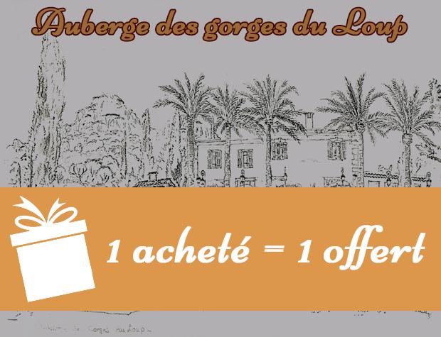 bon-cadeau-auberge-gorges-du-loup-1-achete-1offert
