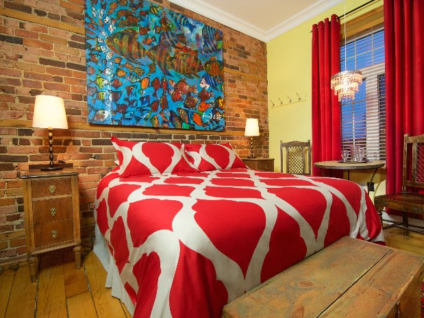 auberge-centre-ville-montreal-chambre-budget