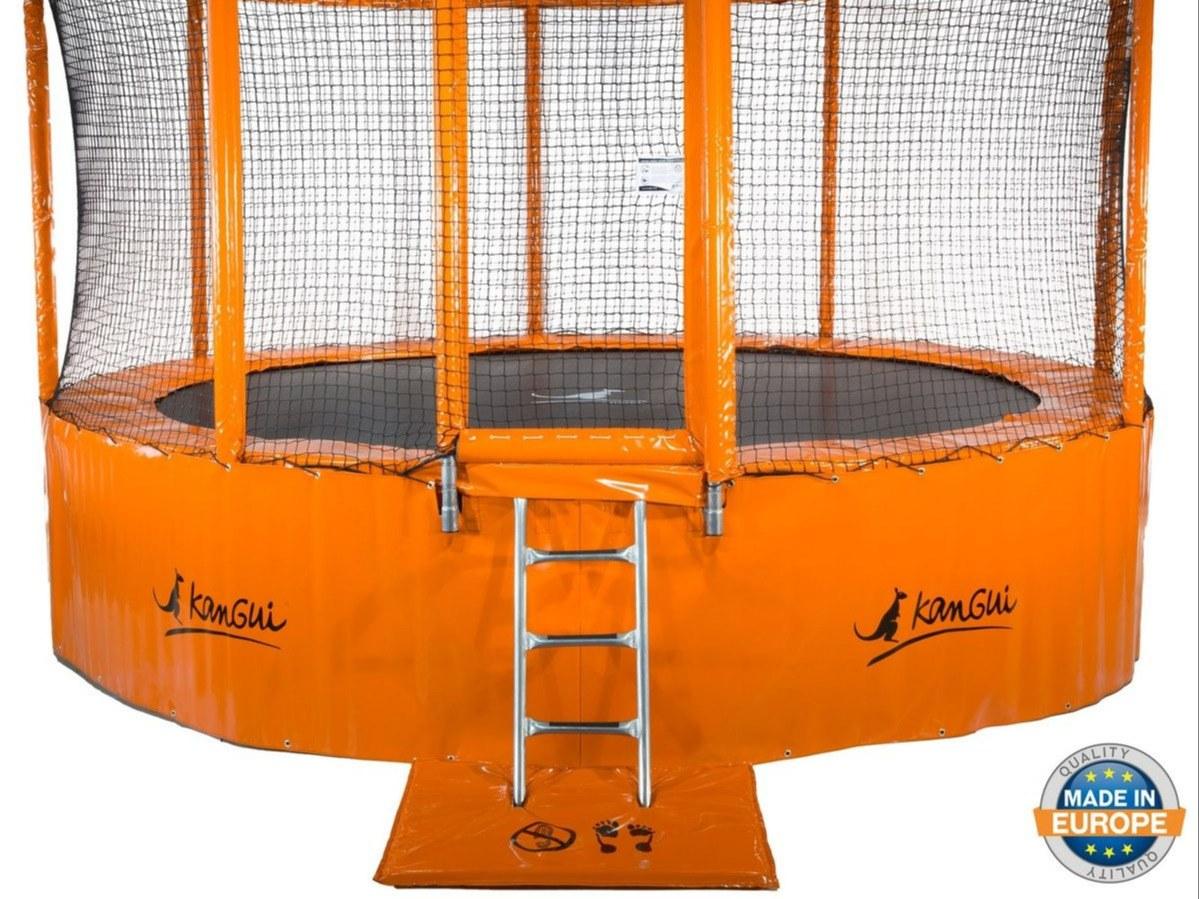 trampoline-camping-gard