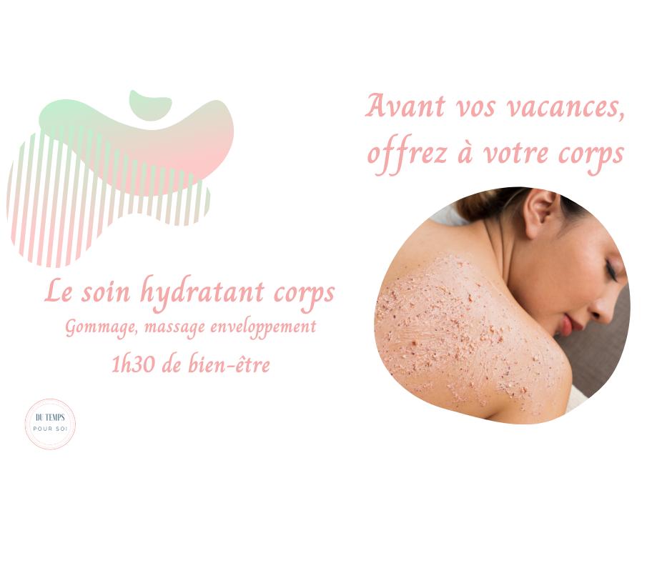 institut-de-beaute-mont-saint-aignan-soin-corps-hydratant