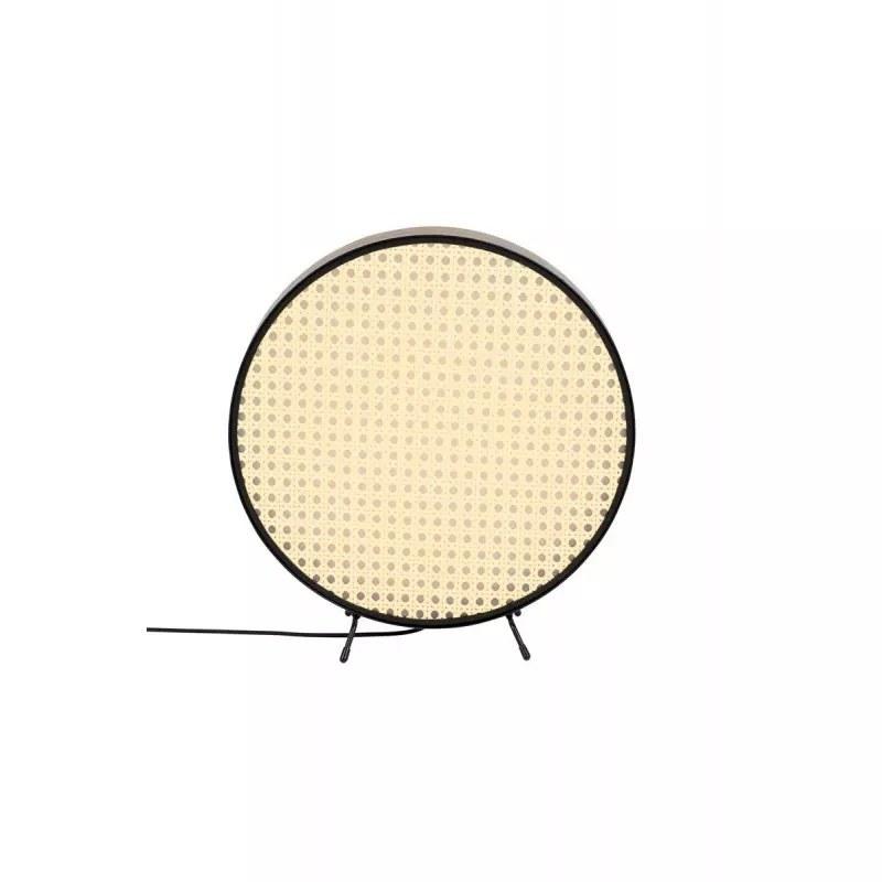 lampe de table sien