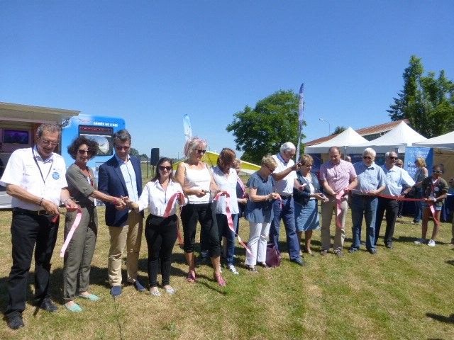 lidar-topographie-imagerie-aerienne-isabelle-heitz-inauguration