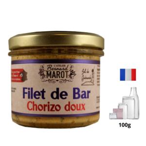 Filet-de-Bar-Chorizo-doux-300x300