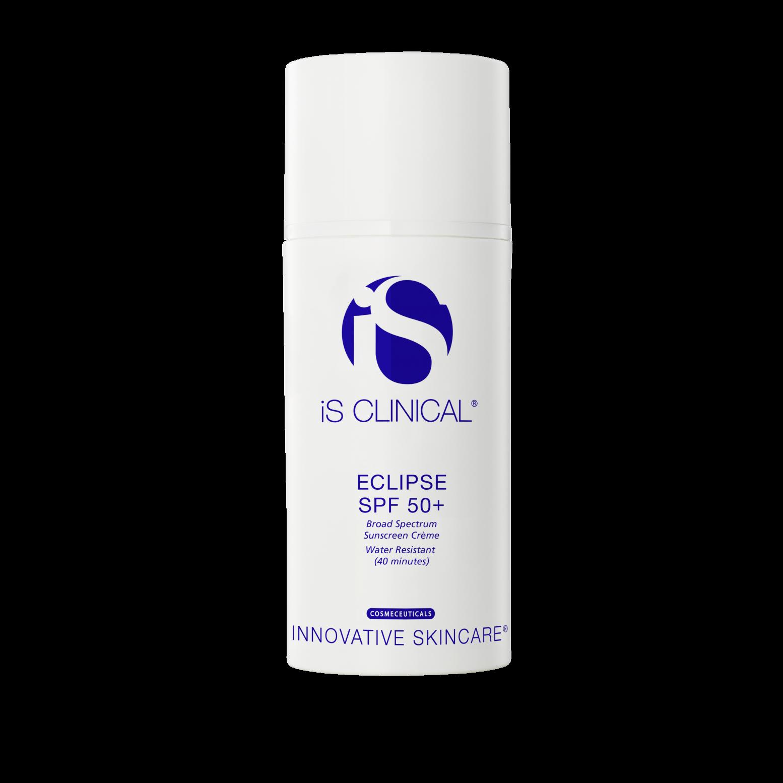 Eclipse SPF 50+ teintée