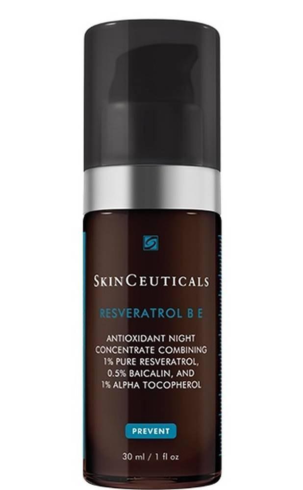 skinceuticals-resvetarol