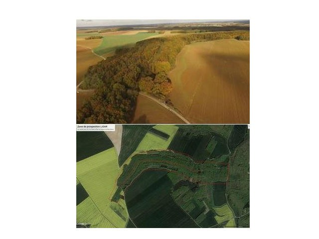 lidar-topographie-aird'eco-paysages-releves