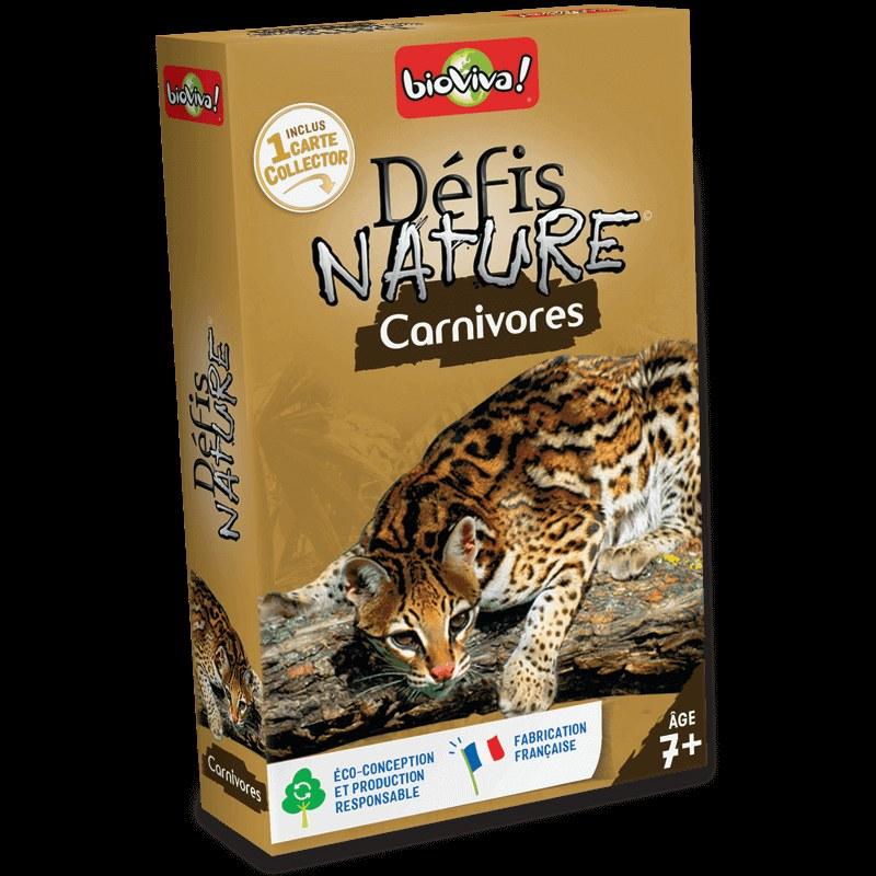 defis-nature-carnivores