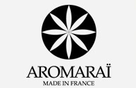 Aromaraï