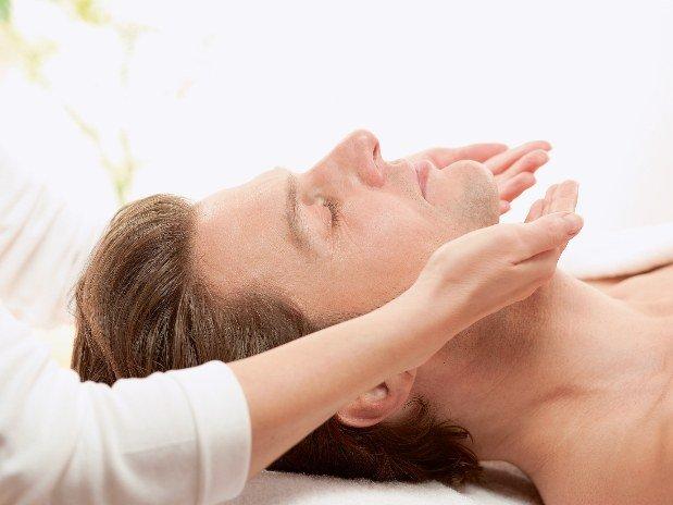 de-marseille-et-d'ailleurs-75001-Paris-massage