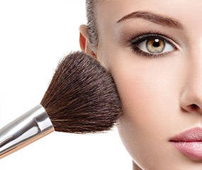 institut-de-beauté-angers-maquillage-cils