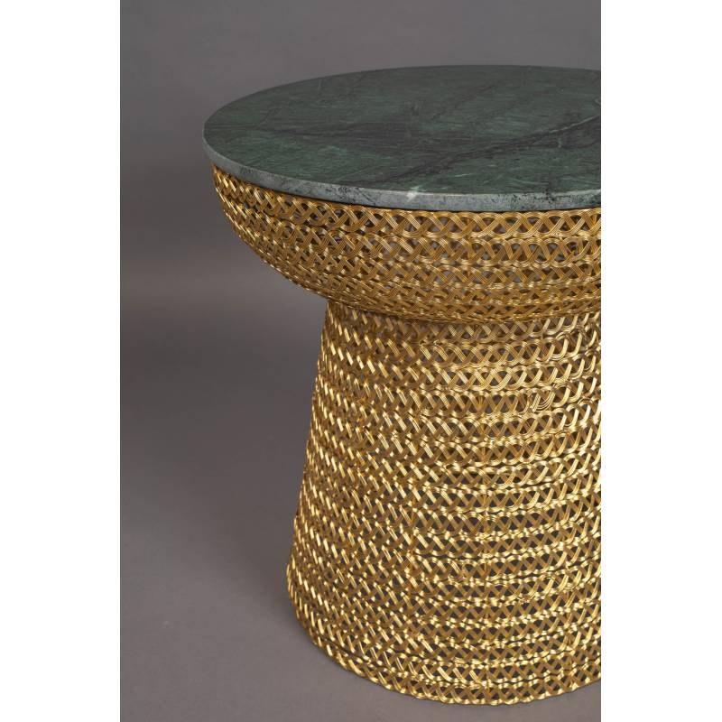 table gauri 2