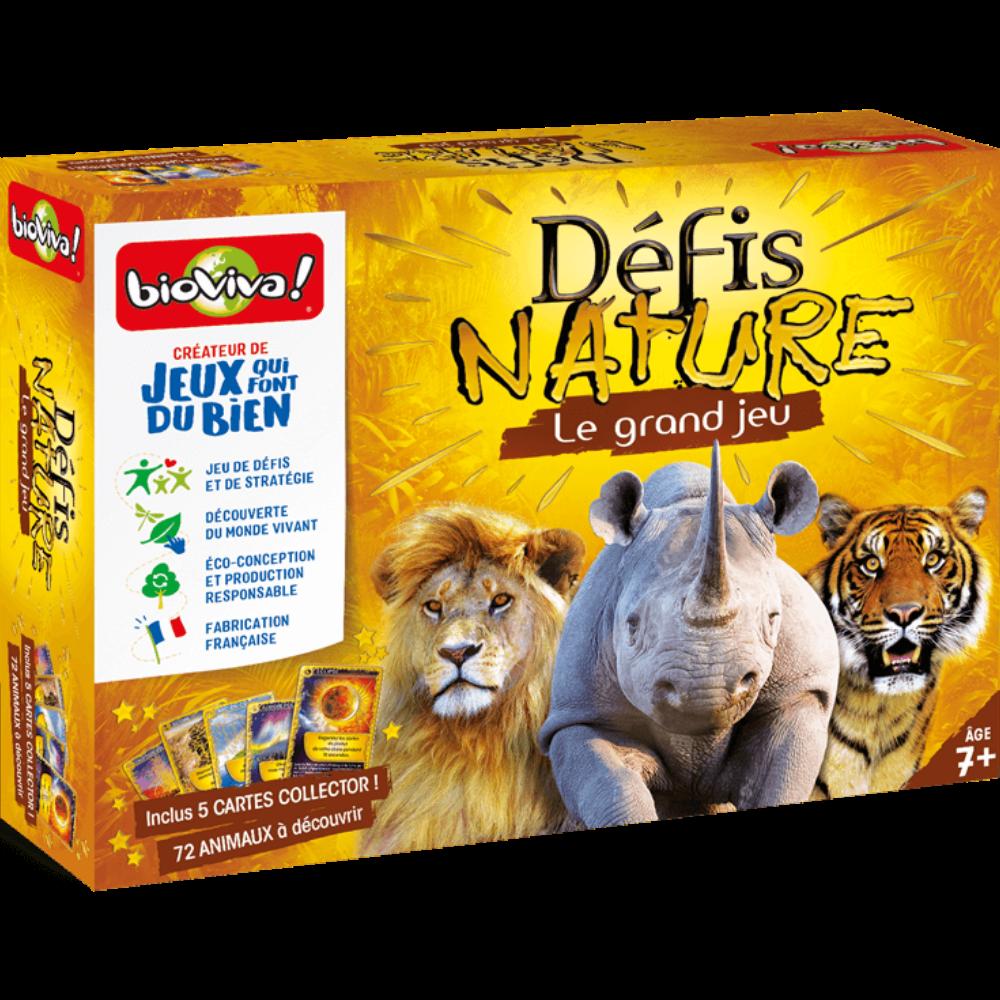 Le-Grand-Jeu-des-Defis-Nature_001_PetitCaribou