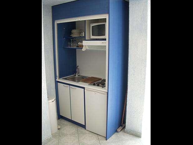 chambres-d-hotes-a-Saint-Raphael-Frejus-cuisine