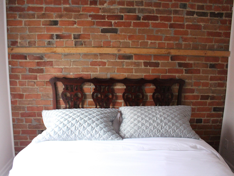 hotel-palais-des-congrès-montréal-chambre-deux-lits