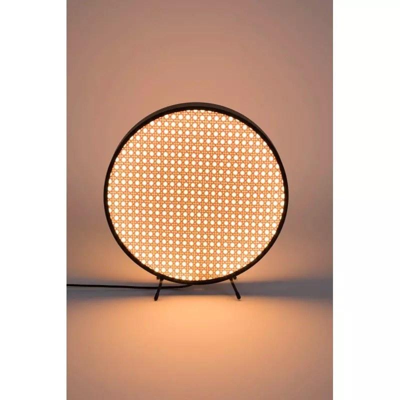 lampe de table sien 2