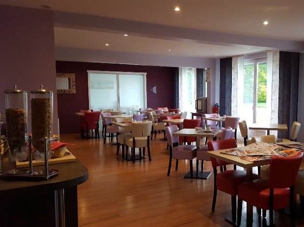 cozy-hotel-cosy-d-affaires-Morlaix-petit-dejeuner