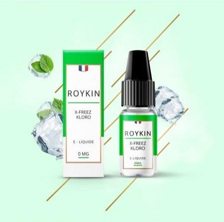 roykin-x-freez-kloro