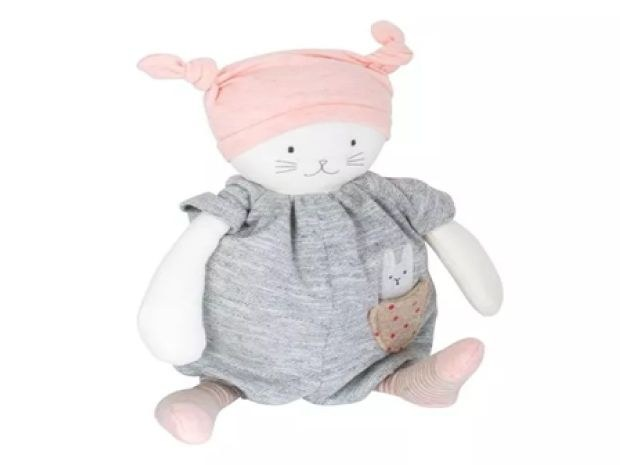 Peluche-musicale-chat-Moon-les-petits-dodos-Moulin-Roty