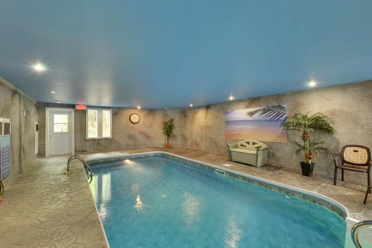 spa-laurentides-détente-piscine-intérieure