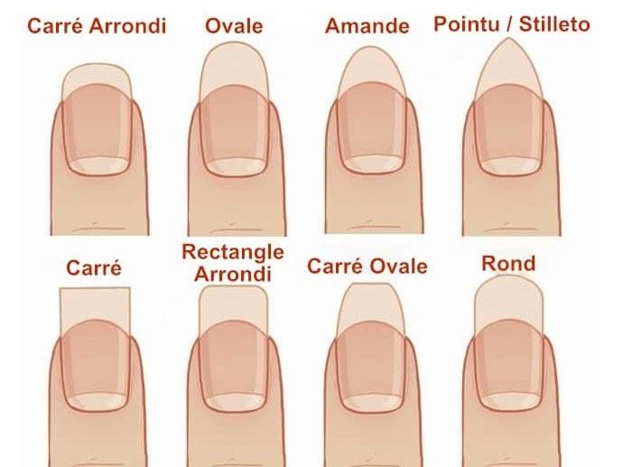 beauty-bar-one-rennes-beaute-des-ongles-forem-des-ongles