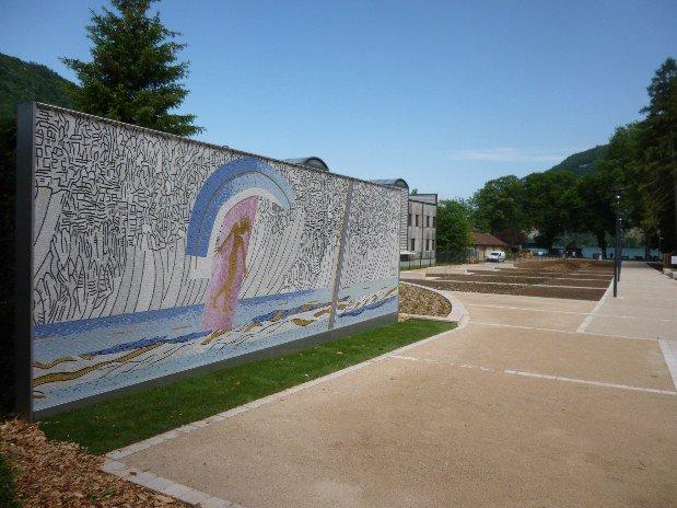 atelier-mosaique-sol-piscine-paris-mur-grataloup
