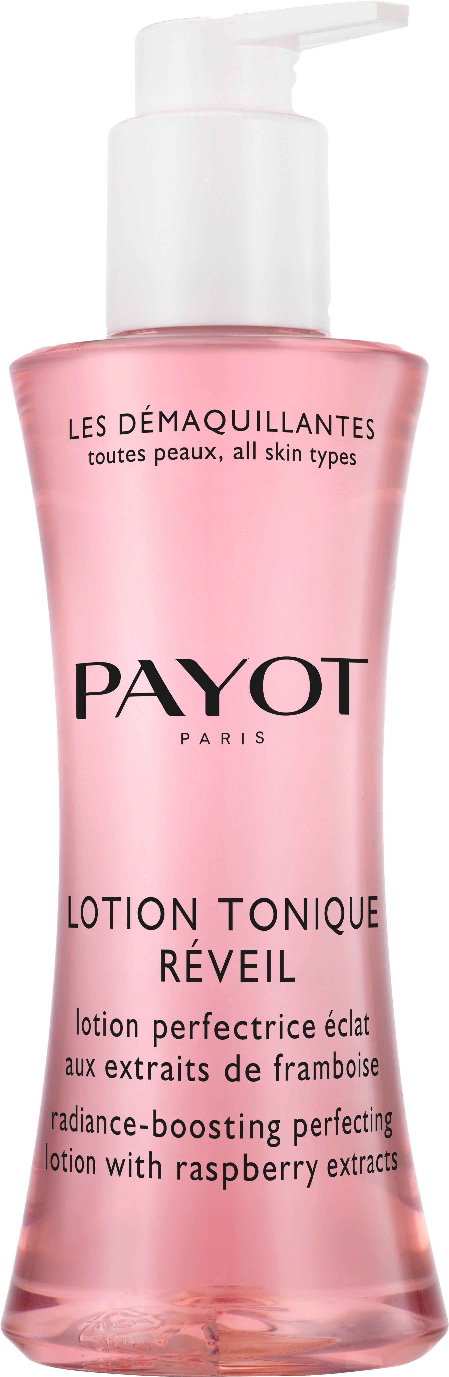 Lotion_tonique_réveil_HD_PNG