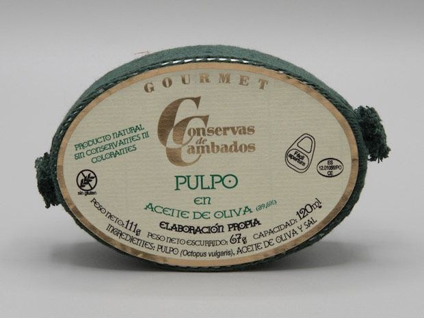 achat-conservas-gambados-poulpe-huile-norte-olive-epicerie-fine-nice