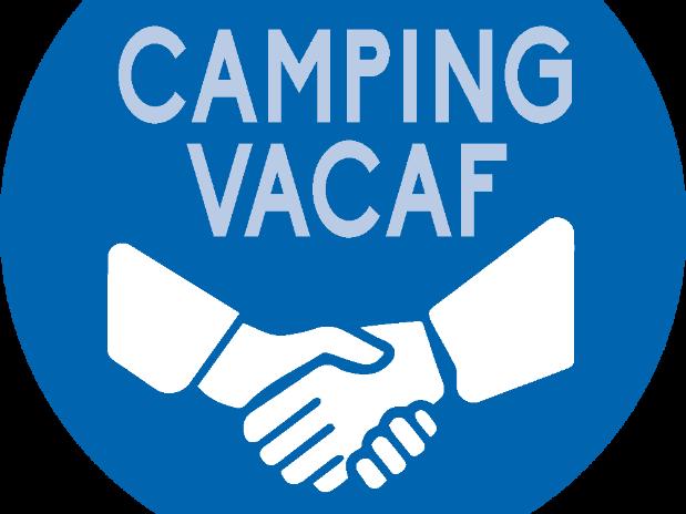 Camping l'olivier - Gard - Agréé VACAF