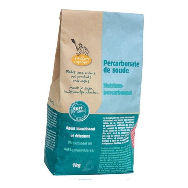 percarbonate-de-soude-25kg-la-droguerie-ecopratique