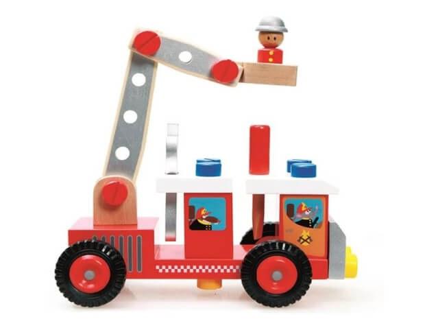 camion-de-pompier-a-construire-Scratch-Europe
