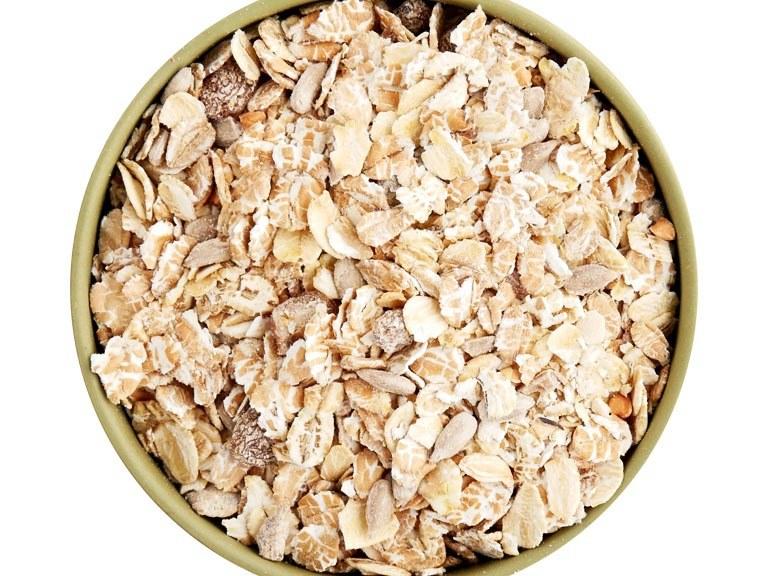 muesli-4-cereales-bio