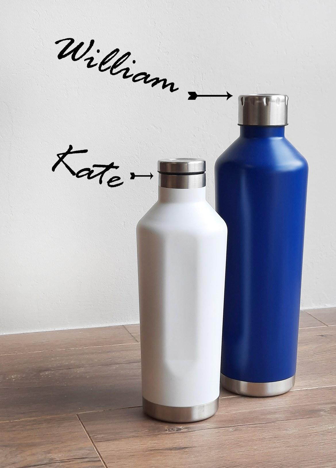 kateWilliam