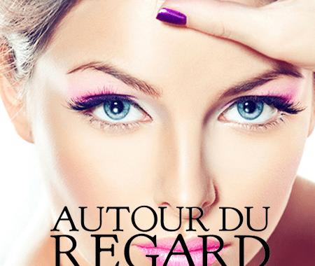 beauty-bar-one-rennes-autour-du-regard-partner