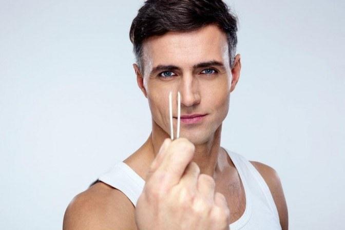 maquillage-permanent-paris-prestations-hommes