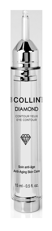 Contour Yeux Diamond