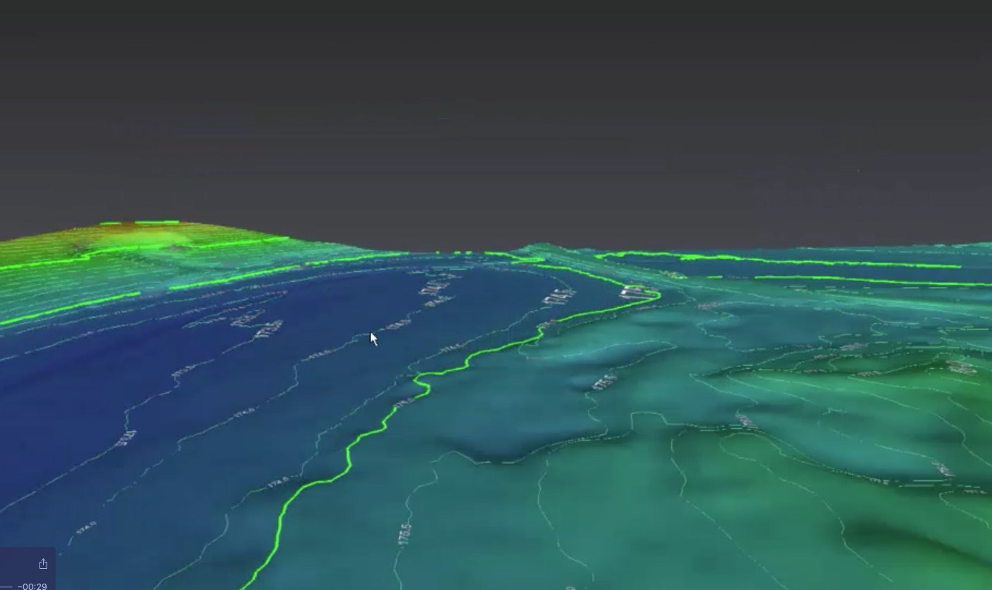 lidar-topographie-imagerie-aerienne-chemin-camera