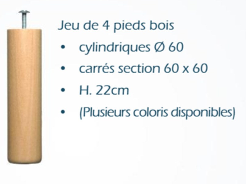 LITERIE-PIEDS-CARRE-CYLINDRIQUE-min