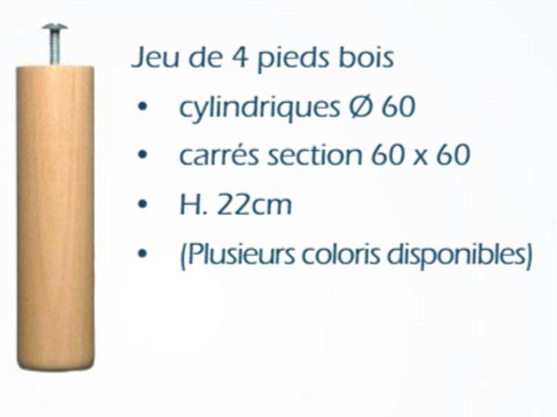 LITERIE-PIEDS-CARRE-CYLINDRIQUE-min