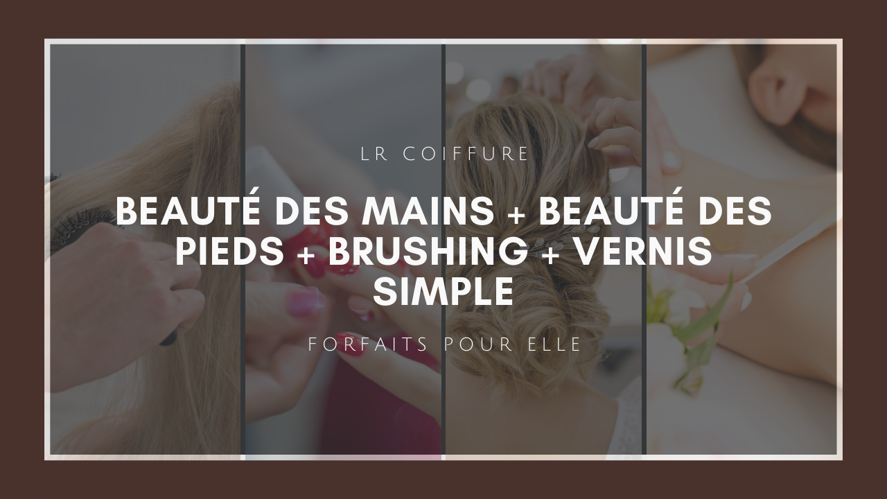 Lr-coiffure-esthetique-paris-15-coiffure-forfaits-femmes