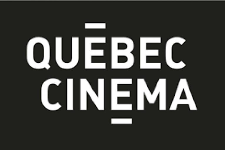 Québec Cinéna